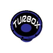logo_turbox3-fw